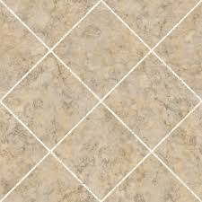 kitchen gorgeous modern kitchen floor tiles texture tile