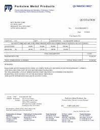 data with apple numbers youtube online excel stock quotes template
