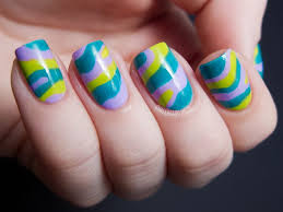 694 best funky nail art images on pinterest make up enamels and