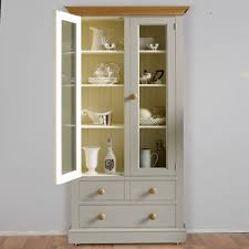 Sauder Harbor View Bookcase by Bookcase With Doors And Drawers Best Shower Collection