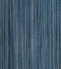 home decor upholstery fabric waverly akira indigo joann