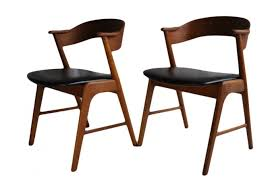 Wooden Accent Chair Furniture Mid Century Chairs For Classic Interior Accent