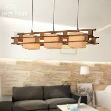 Living Room Pendant Lighting by Compare Prices On Japanese Pendant Lamp Online Shopping Buy Low
