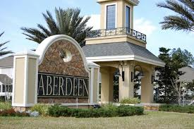 aberdeen homes for sale st johns fl