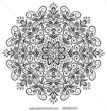 tibetan pattern stock images royalty free images vectors