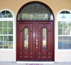 Interior Arched French Doors by Arched French Doors Istranka Net