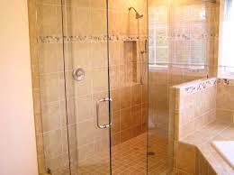 Rustic Bathroom Tile - bathroom ravishing shower tile designs vertical rustic bathroom