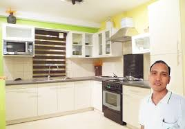 Kitchen Cabinet Manufacturing Kitchen Cabinets San Jose Akioz Com