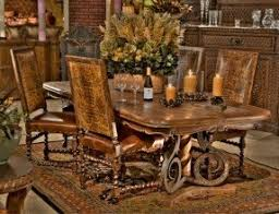 lilly traditional dark wood formal living room sets with formal dining room sets for 8 foter
