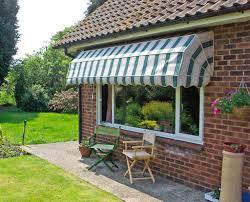 The Best Patio Furniture - what is the best patio door choice image glass door interior