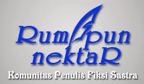 cara membuat daftar pustaka dari internet tanpa nama cara penulisan daftar pustaka komunitas penulis fiksi sastra indonesia