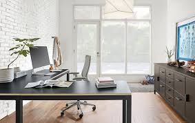 Modern Home Office Desks Modern Office Furniture Room Board
