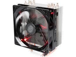 cooler master cpu fan cooler master cpu fans heatsinks newegg ca