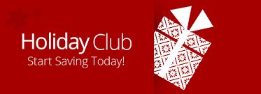 club chemung canal trust company
