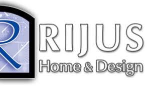 house plans ontario custom home design niagara hamilton