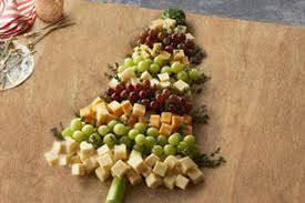 healthy christmas treats these 8 simple christmas snacks you can