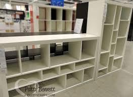 ikea storage ideas ikea field trip for craft room storage ideas patty s sting spot