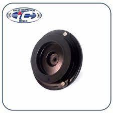 a c compressor u0026 clutch for lexus gs300 ebay