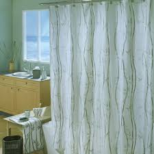 152 best curtains that looks good images on pinterest curtains