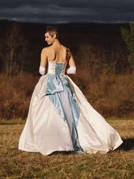 Green Wedding Dresses Conscious Elegance Eco Friendly Wedding Dresses And Gowns