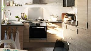 installer cuisine ikea installer cuisine ikea cuisine moderne design simple u2013 tours 32