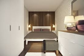 bedroom furniture sets cool beds panel bed queen platform