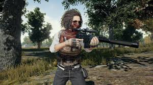 pubg ign review pubg bans 100 000 cheaters in single wave playerunknown s