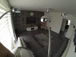 wohnzimmer ideen wandgestaltung grau wohnzimmer ideen wandgestaltung grau tagify us tagify us