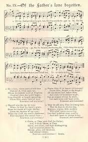 of the s begotten version 1