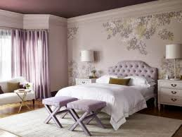 modern bedroom color schemes inspiration home decor