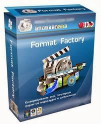 format factory latest version download filehippo format factory 4 3 0 0 portable latest karan pc