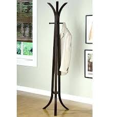 designer coat hooks designer coat racks iron modern coat hooks wall mounted