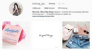 membuat instagram jadi keren 9 cara membuat bio instagram menarik keren 2018 paling ampuh