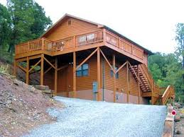 Cottages For Rent Near Me Ruidoso Cabins Browse The Areas Best Cabin Rentals Ruidoso Net