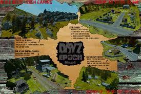 Dayz Map Ablg Dayz Epoch Napf Gem Trader Ai Areas Missions Extra