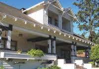 wonderful kelly moore exterior paint colors verambelles