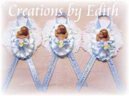 baby shower capias baby shower capias creations by edith cold porcelain