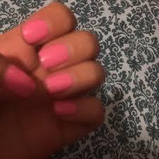macon nail and tan 10 reviews nail salons 4123 forsyth rd