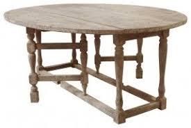 Drop Leaf Table Canada Drop Leaf Table Canada With Drop Leaf Dining Tables Lowe U0027s