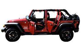 rent a jeep wrangler in miami tons of jeep rentals is the best place to rent a jeep wrangler