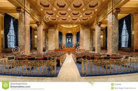 ordinary baton rouge house plans 1 louisiana senate chamber