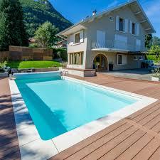 Wohnzimmer Italienisches Design Wohnwand Hochglanz Weis Grau Roma Italienisches Design Mit Led
