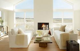 white interiors homes scintillating white interiors homes contemporary best ideas