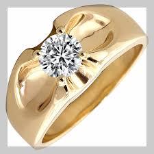 gold engagement rings uk wedding ring cheap mens gold engagement rings uk mens black gold