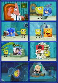 Smash Bros Memes - smash bros memes on twitter marvel infinity war is the most