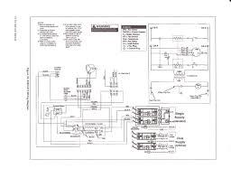 wiring diagrams suburban furnace furnace prices boiler