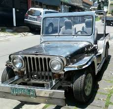 owner type jeep philippines owner type jeep philippines home facebook