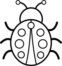 free line art drawings free download clip art free clip art