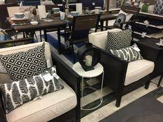 target east islip ny hours black friday beacon hill 4 pc metal patio sectional set room essentials