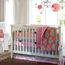 Pottery Barn Kids Baby Bedding Pottery Barn Kids Fall 2012 Collection Popsugar Moms
